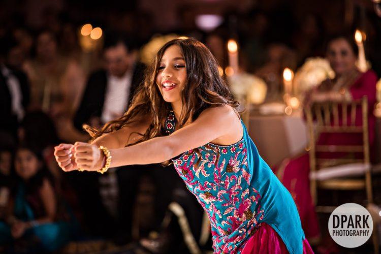 luxury-indian-wedding-reception-dance