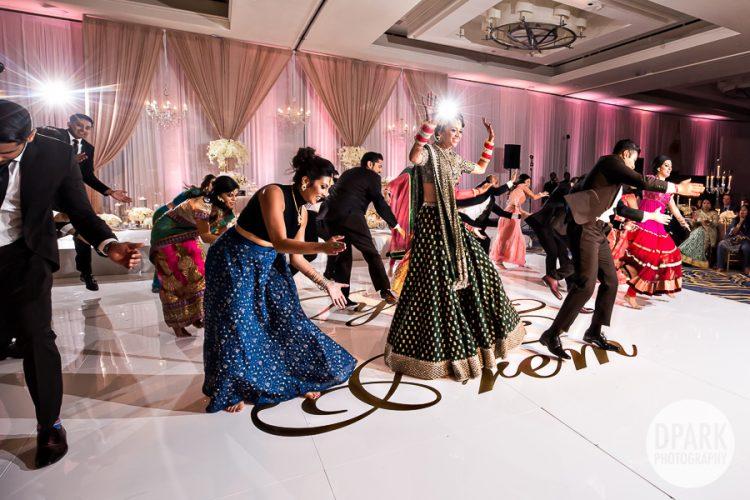 luxury-indian-wedding-reception-photos