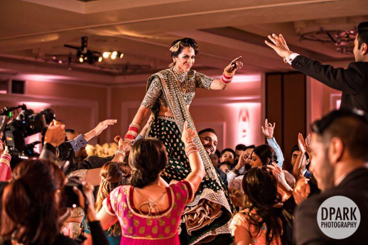 luxury-indian-wedding-reception-film