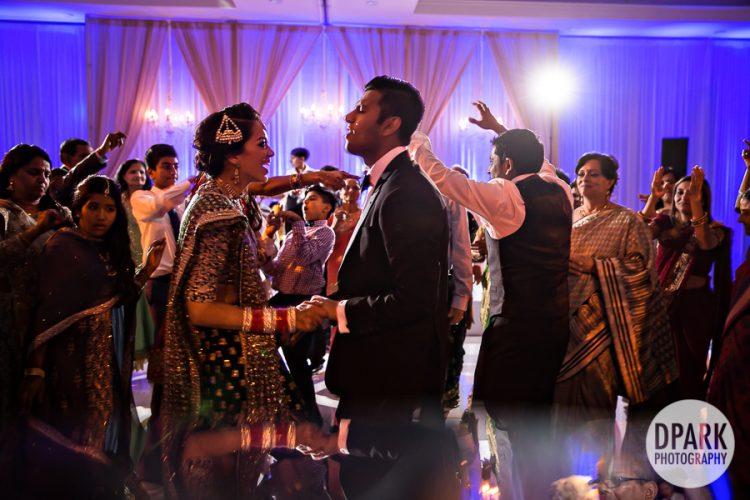 luxury-indian-wedding-reception