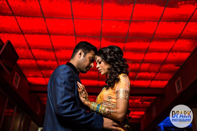 best-indian-sangeet-wedding-photo