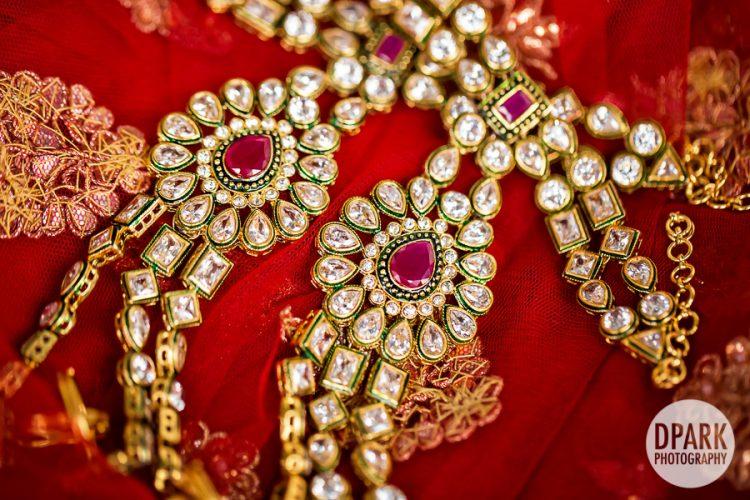 luxury-dana-point-indian-wedding-jewelry