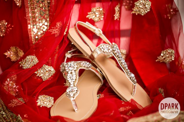 luxury-dana-point-indian-wedding-shoes-sandals