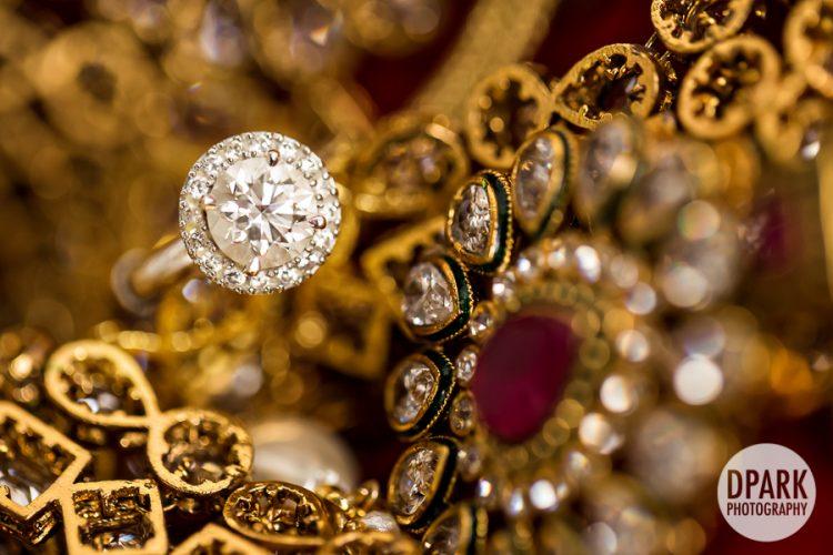 luxury-dana-point-indian-wedding-ring