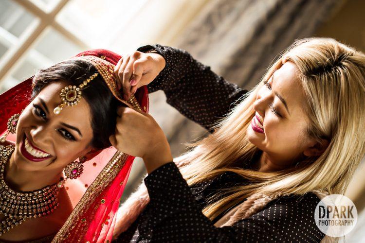 best-indian-wedding-hair-makeup