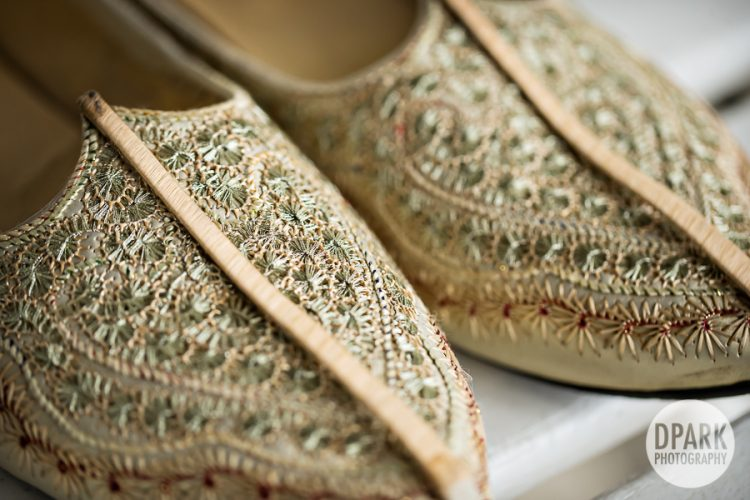 best-indian-groom-shoes
