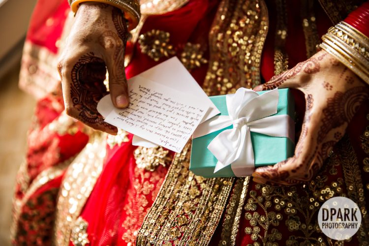 best-indian-wedding-ideas