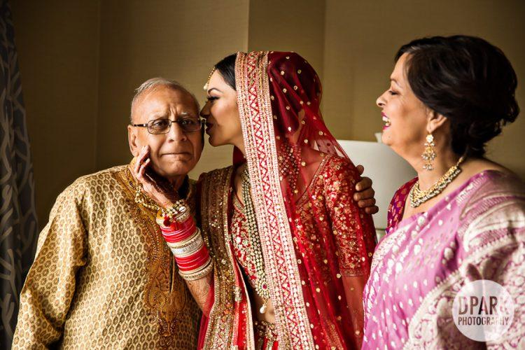 best-indian-wedding-photo-ideas