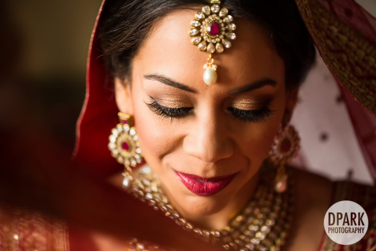 laguna-cliffs-marriott-indian-wedding-photographer