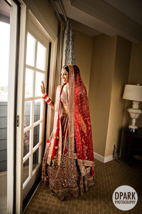 laguna-cliffs-marriott-indian-wedding-photos