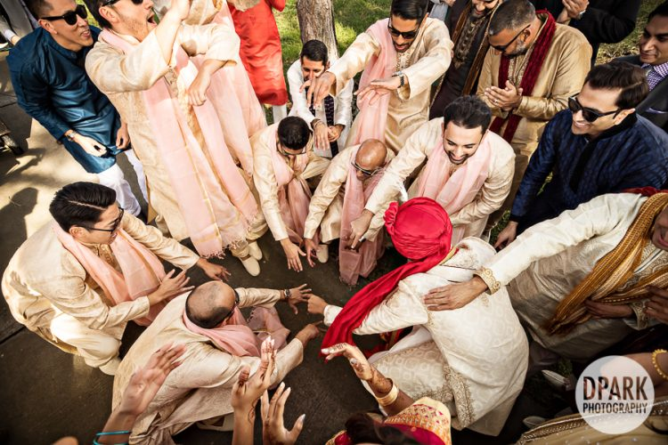 orange-county-indian-wedding-baraat-photography