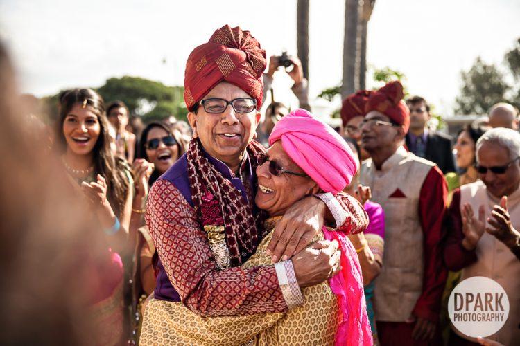 indian-wedding-luxury-milni-photos