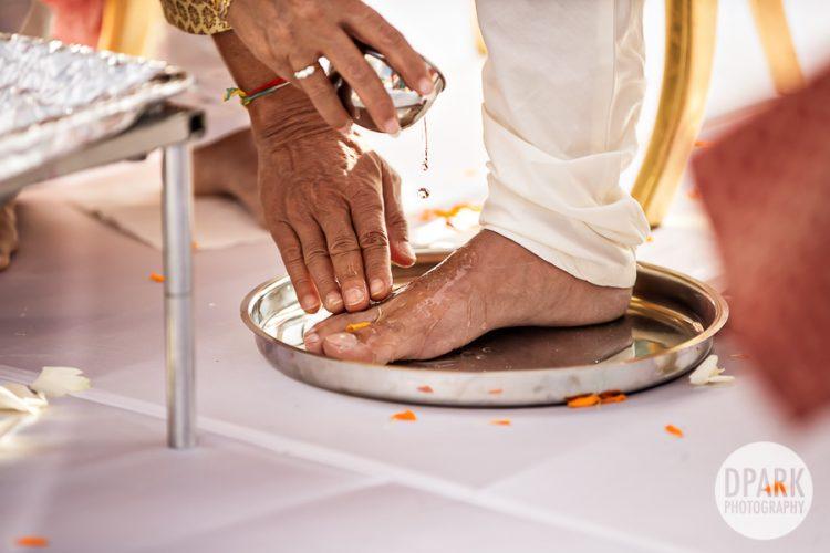 milni-indian-wedding-photographer