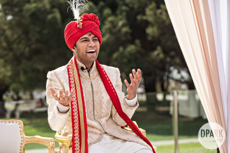indian-wedding-ceremony-dana-point-orange-county