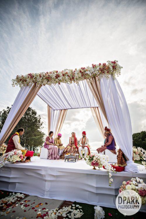 bride-entrance-indian-wedding-orange-county
