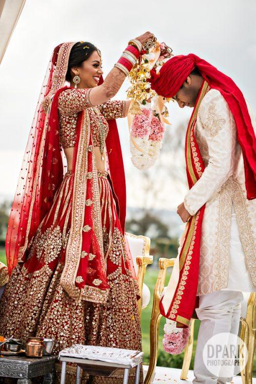 orange-county-luxury-indian-wedding