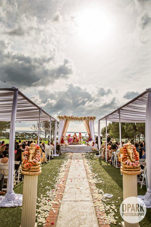orange-county-luxury-indian-wedding-ceremony