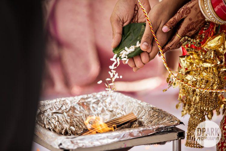 orange-county-luxury-indian-wedding-ceremony-photography