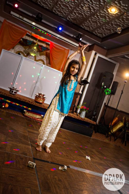 best-indian-wedding-sangeet-dances
