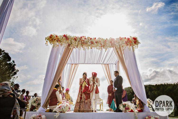 orange-county-luxury-indian-wedding-ceremony-photos