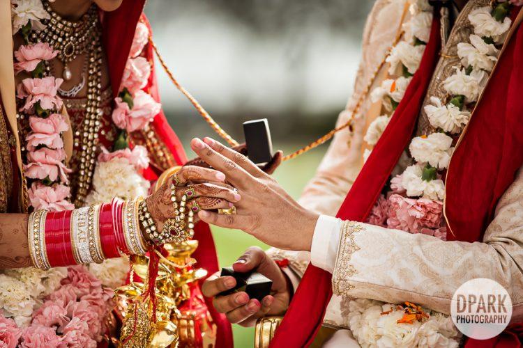 orange-county-luxury-indian-wedding-ceremony-film