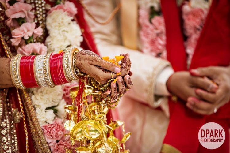 orange-county-luxury-indian-wedding-ceremony-video
