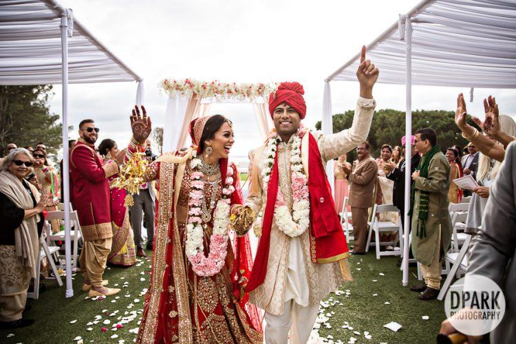dana-point-indian-wedding