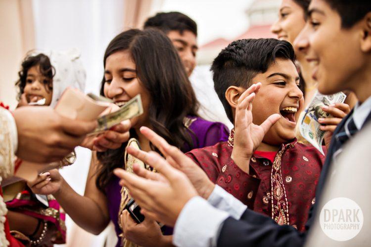 dana-point-indian-wedding-photographer