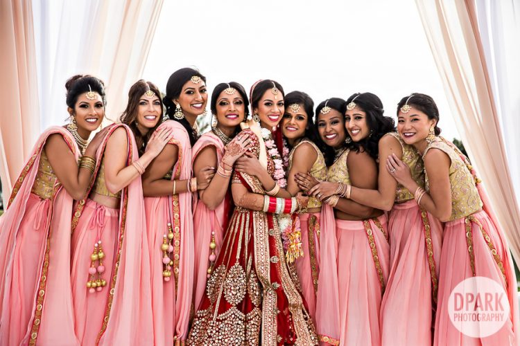 dana-point-indian-wedding-photography