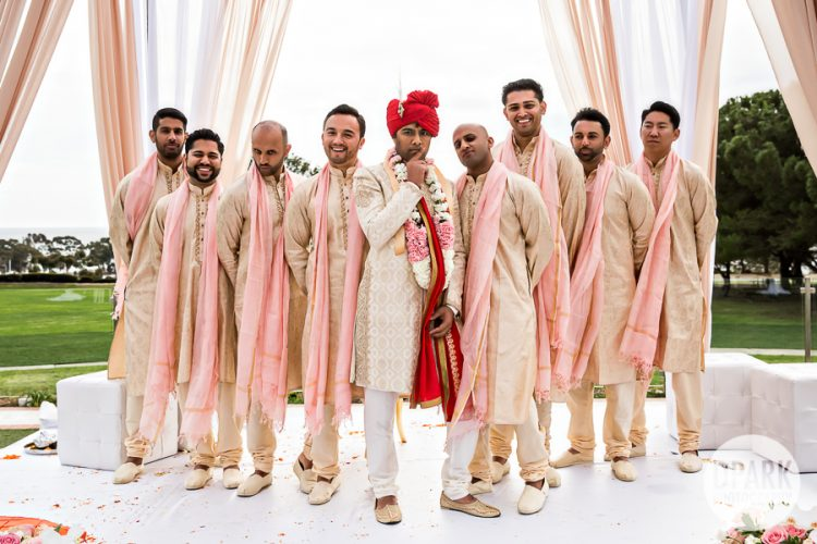 pink-indian-wedding