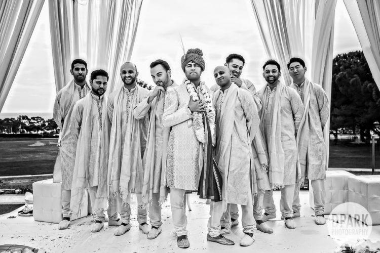 sexy-indian-wedding-photos