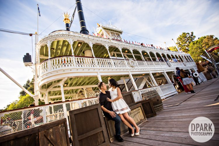 mark-twain-riverboat-tom-sawyer-island-engagement