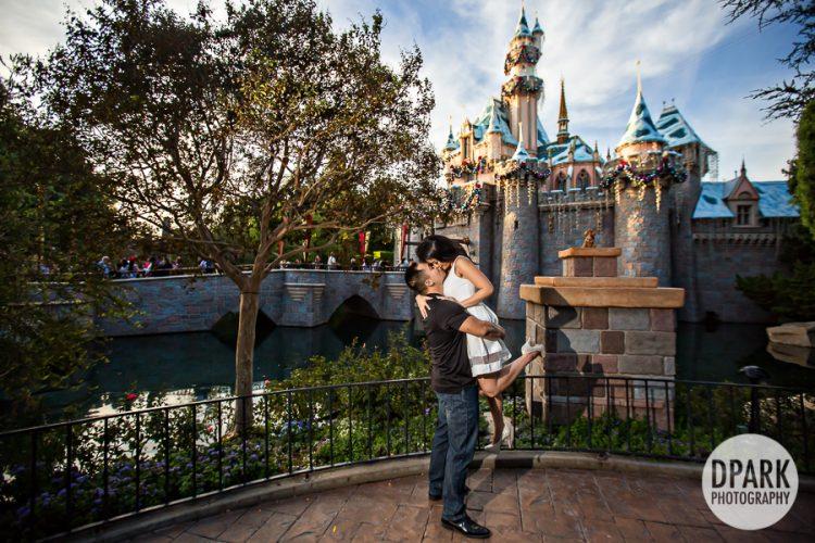 castle-engagement