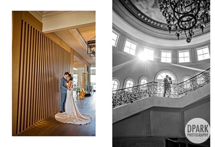 luxury-monarch-beach-resort-wedding-bridal-party-videos