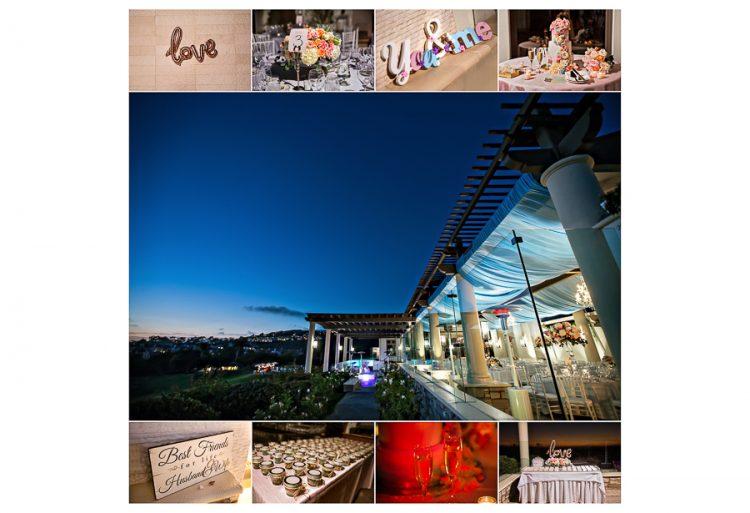 monarch-beach-resort-luxury-intimate-wedding-reception-photos