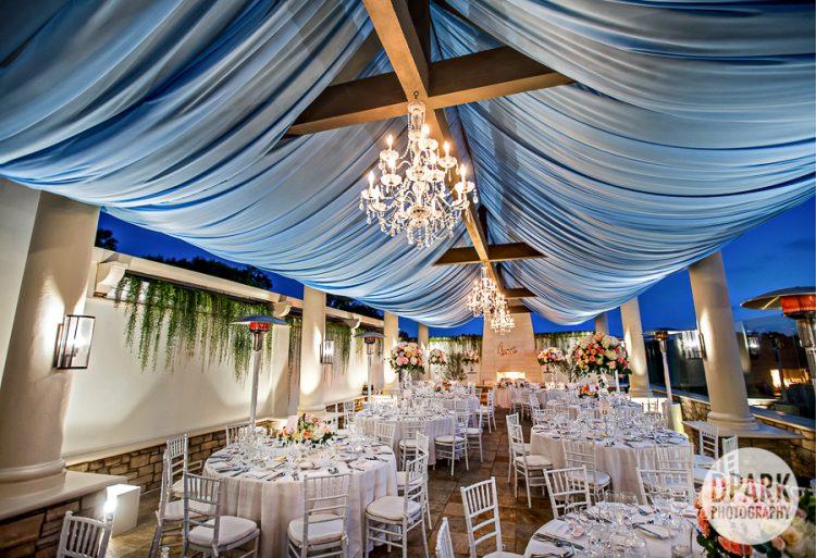 monarch-beach-resort-luxury-intimate-wedding-reception-club-photos