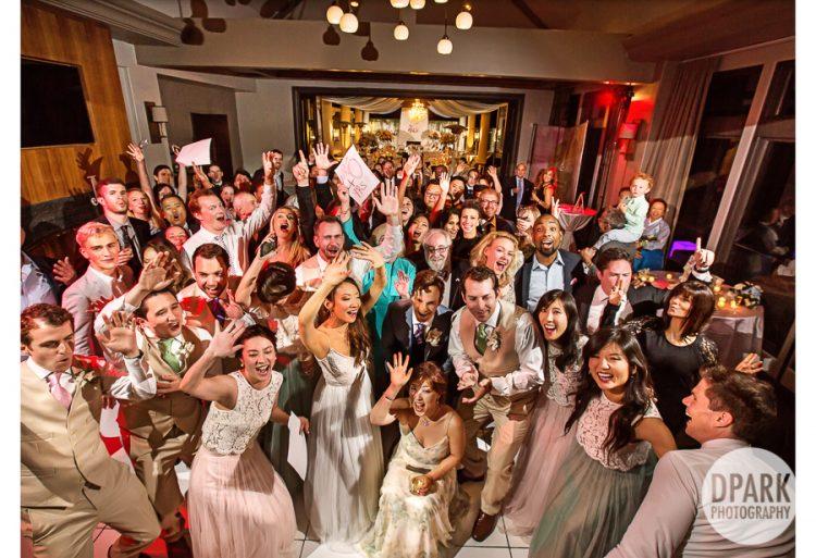 monarch-beach-resort-club-19-wedding-reception-photos