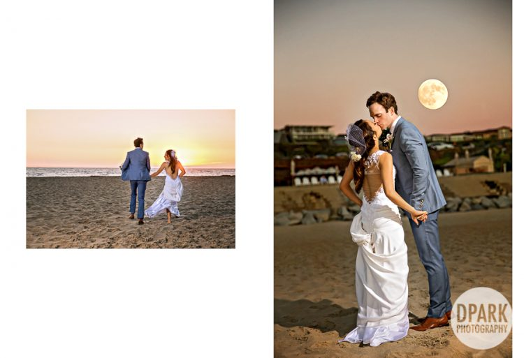 monarch-beach-resort-beach-romantics-photos