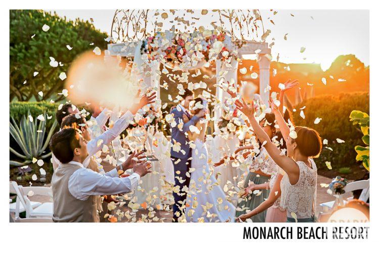 luxury-monarch-beach-resort-wedding-photographer