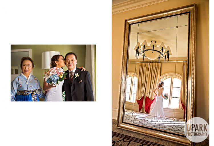 luxury-monarch-beach-resort-wedding-photo