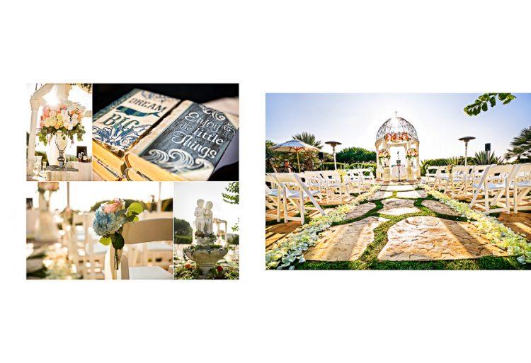 luxury-monarch-beach-resort-wedding-ceremony-photos