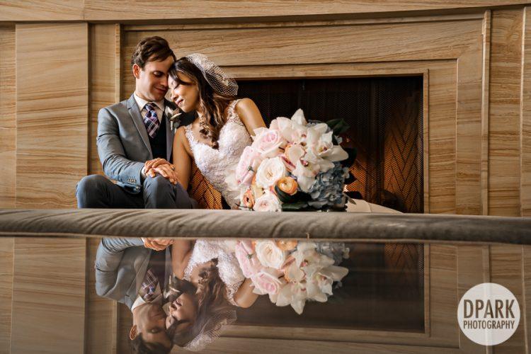 luxury-monarch-beach-resort-wedding-videographer