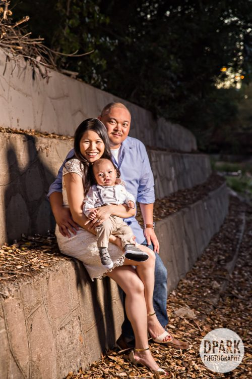 newborn-baby-boy-orange-county-photos