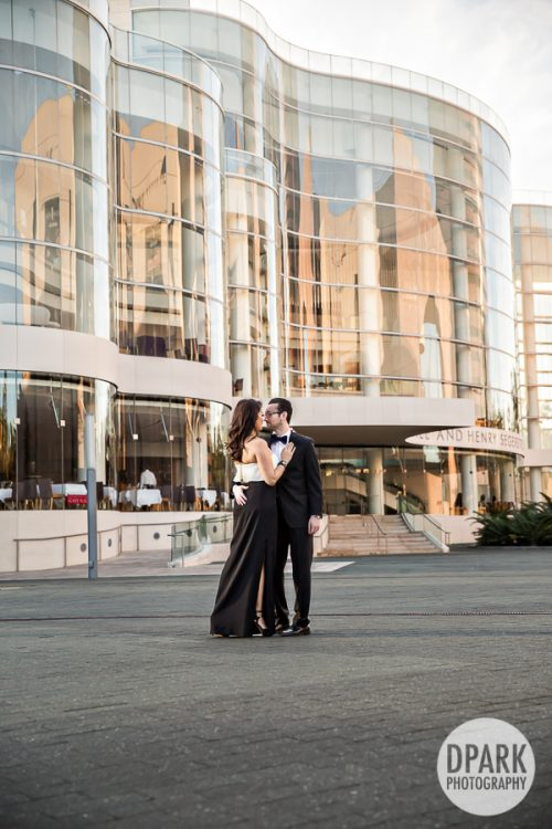 segerstrom-center-wedding