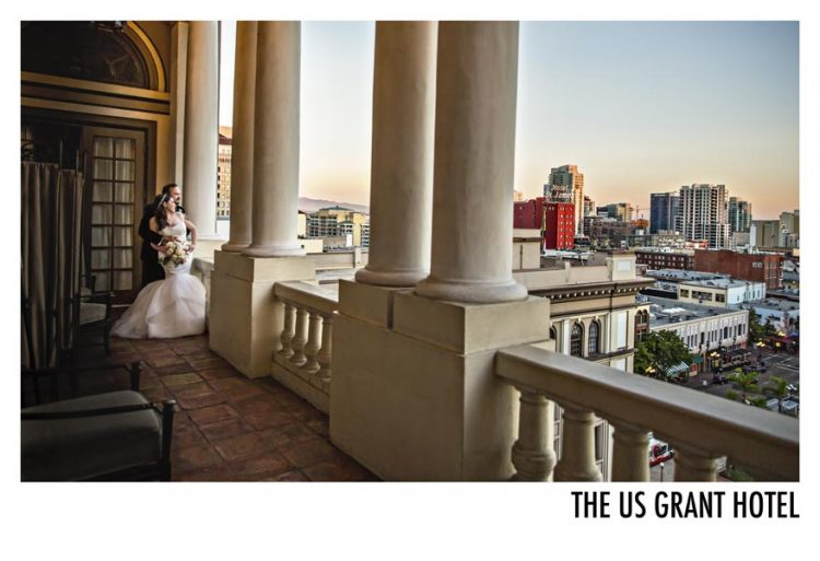 US-grant-hotel-wedding-vendor