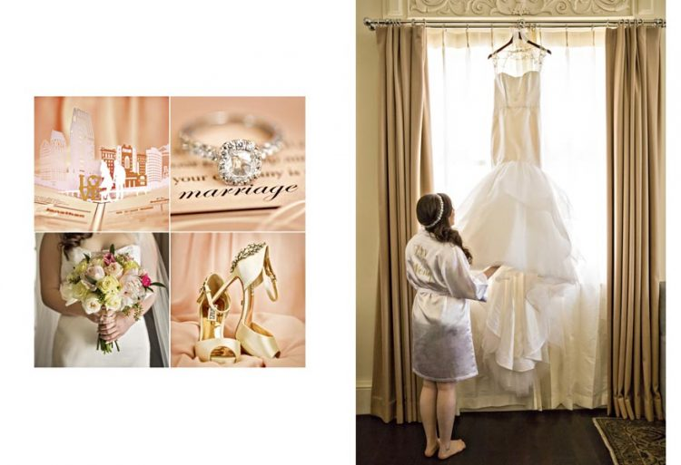 US-grant-hotel-wedding-photography
