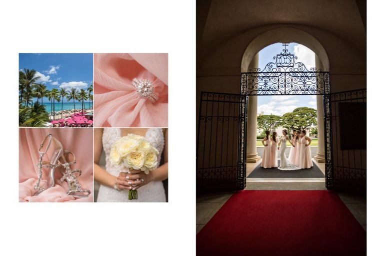 royal-hawaiian-hotel-wedding-photographs