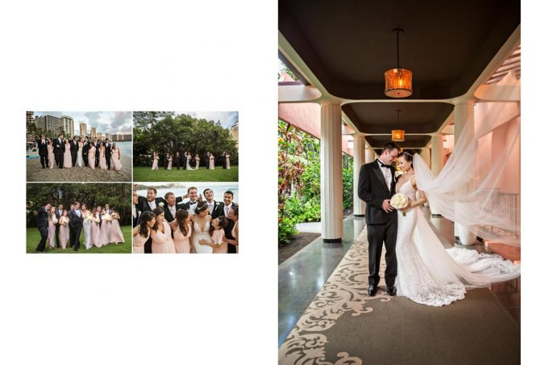royal-hawaiian-hotel-wedding-videographer
