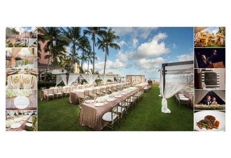 royal-hawaiian-hotel-wedding-cinematographer