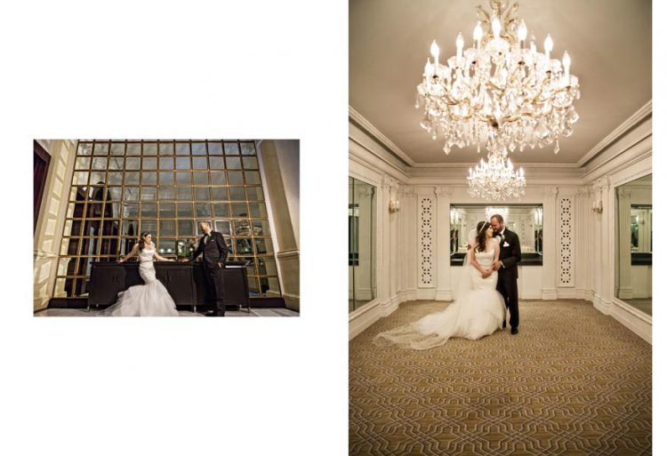 luxury-san-diego-wedding-venues